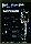 Plansza przekrojów i detali terenowych<br/>autor: Piotr Asfeld, Monika Bilewicz, Tomek Orczykowski, Agnieszka Orzechowska
