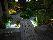 Widok z tarasu nocą<br/>autor: Piotr Asfeld
