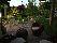 Widok z tarasu o zmierzchu<br/>autor: Piotr Asfeld